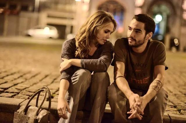 Canal Brasil - Filmes em destaque na programação de 25 a 31 de janeiro