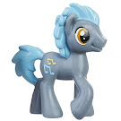My Little Pony Wave 20B B. Sharp Blind Bag Pony