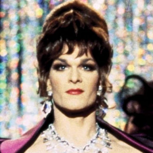 To Wong Foo Thanks For Everything Julie Newmar Quotes: DAVID DUST: January 2012