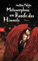 http://anjasbuecher.blogspot.co.at/2016/05/rezension-metamorphose-am-rande-des.html