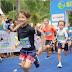 Kerap Dibanjiri Peserta Mancanegara, Bintan Triathlon Selalu Ditunggu