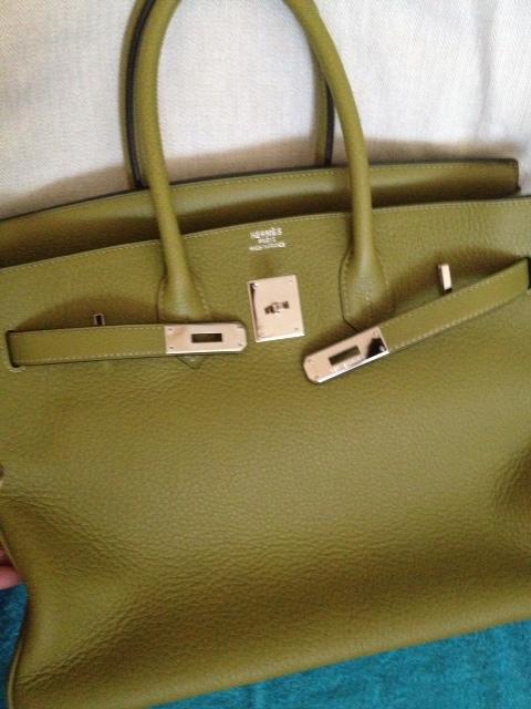 ea3536f80206 ... discount code for handbag hannah handbags cheap hermes birkin look alike  ecd60 effeb