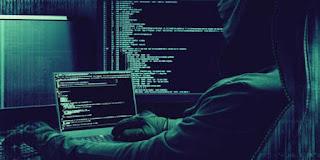 Jack Dorsey Pernah Menjadi Hacker