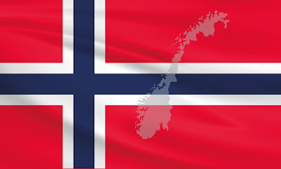 Cheap Calls to Norway