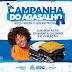 PREFEITURA MUNICIPAL DE SENHOR DO BONFIM REALIZA CAMPANHA DO AGASALHO DURANTE O MÊS DE JULHO