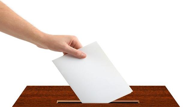 Εκλογοαπολογιστική Συνέλευση του Συλλόγου Συνταξιούχων ΤΕΒΕ - ΟΑΕΕ Ναυπλίου και Περιχώρων