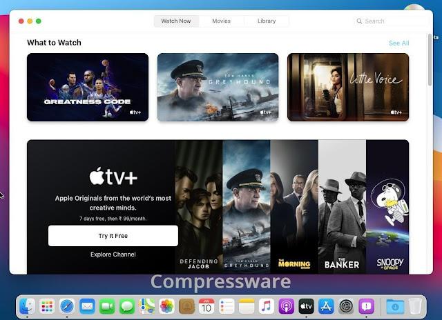 Download macOS 11 Big Sur ISO DMG VMDK VirtualBox Images