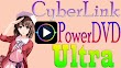 CyberLink PowerDVD Ultra 19.0.1912.62 Full Terbaru