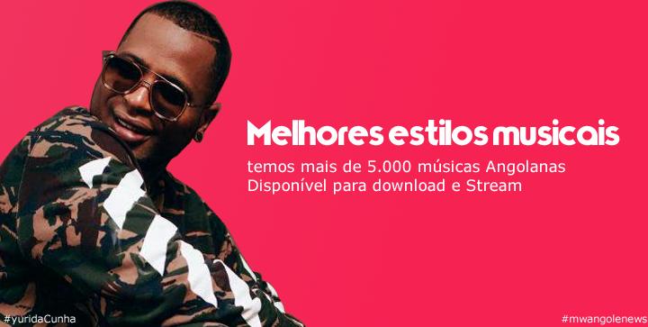 Yuri Da Cunha (MwangoleNews)