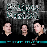 eclipse musical discografia