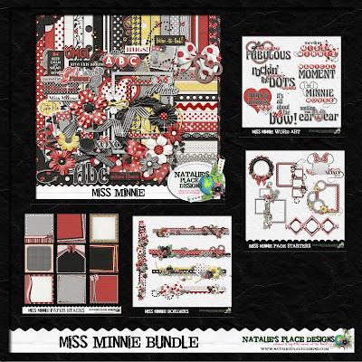 http://www.nataliesplacedesigns.com/store/p754/Miss_Minnie_Bundle.html