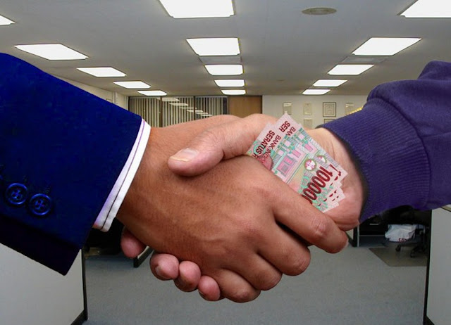 """Polri: AKBP Brotoseno Terima Uang Untuk """"Amankan"""" DI"""