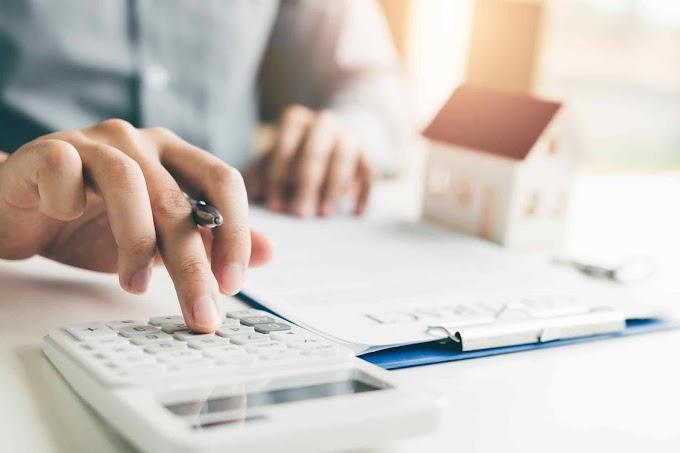 Comment faire pour obtenir un bon accord de crédit immobilier ou auto