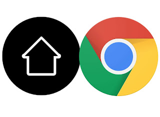browser chrome android