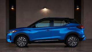 Nissan Kicks 2021 - Mexico Preview-928x522%2B%252822%2529