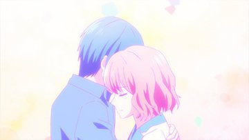 3D Kanojo Real Girl S2 Episode 12 Subtitle Indonesia