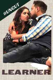 Learner UNCUT (2020) Hindi   HotHit Movies Originals Short Flim   720p WEB-DL   Download   Watch Online