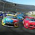Real Racing 3 v7.1.0 Apk Mod [Unlimited Money / Anti ban]