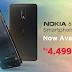 Nokia 6 Sudah Tersedia di JD.ID - Layak Untuk Dibeli?