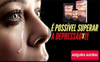Curso Superando a Depressão