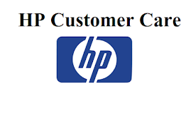Hp customer care number india 24x7 toll free