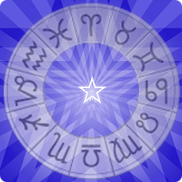 Horoscopes & Tarot APK Download for Android