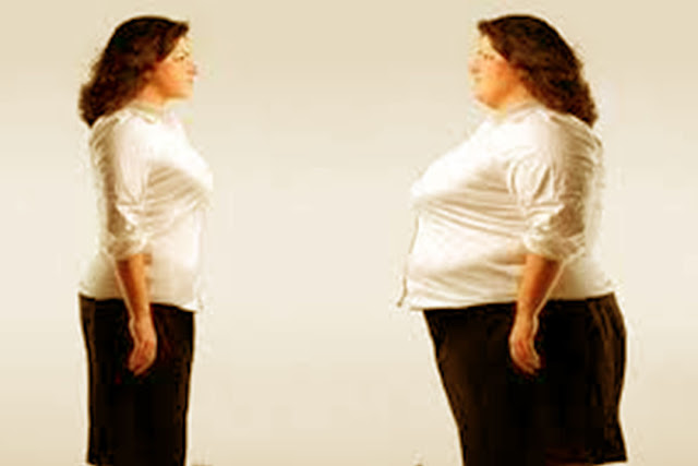 Here are some easy ways to lose weight only 5 minute discuss.
