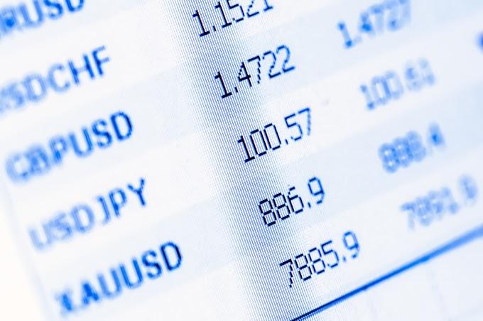 Como Investir na Bolsa de Valores Americana?