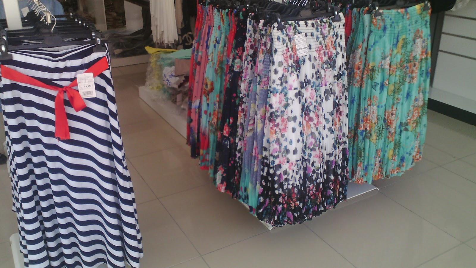en ucuz bayan giyim ürünleri imalatçı firmalar