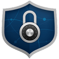 Intego Internet Security for Mac 2021 Free Download