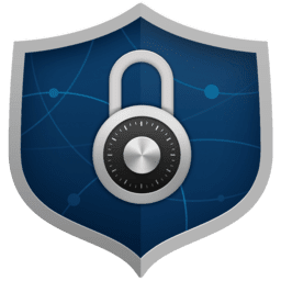 Intego Internet Security X9 for Mac 2021 Free Download