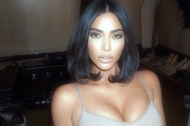kim-kardashian-launches-modeling-line