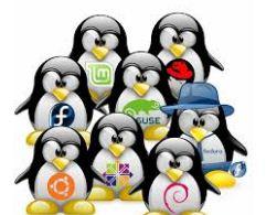 Zabbix Linux Descargar Gratis