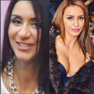 serbia women
