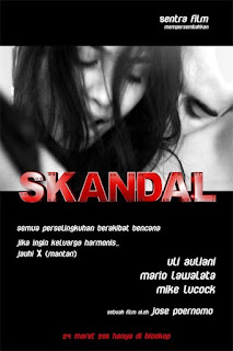 DOWNLOAD FILM SKANDAL (2011)