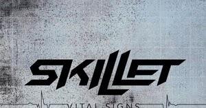Skillet Monster Audio Download Believerscompanion
