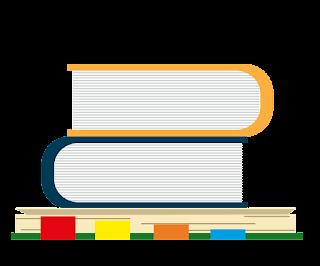 تغيير تصميم كتابك الإلكتروني بإصلاحات سهلة 2021