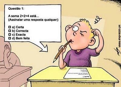 Resultado de imagem para cartoons ensino