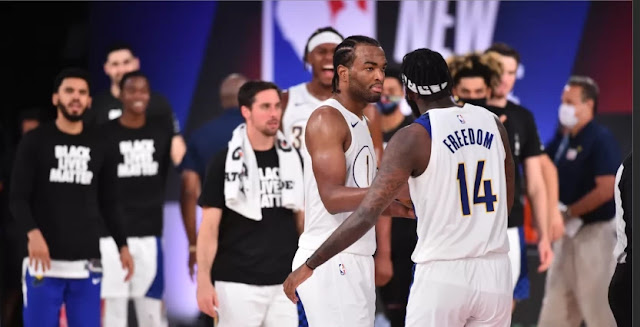 T.J. Warren rankings career-high fifty-three in Pacers' win over Sixers