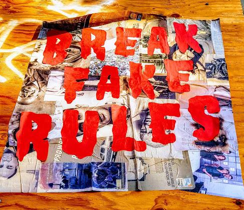 break fake rules