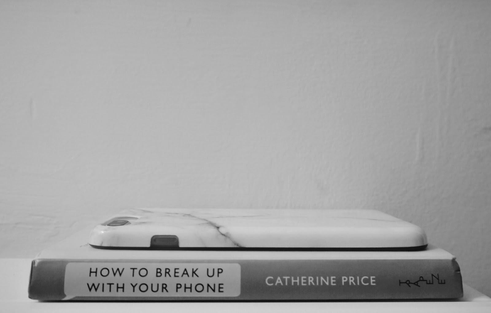 Smartphone compulsion