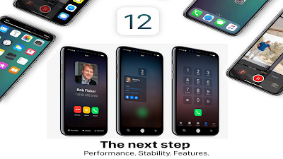 ios 12 apple, ios 12 features, ios 12 beta, ios 12 beta release date, ios 12 download, ios 12 beta download, ios 12 compatible devices, ios 12 supported devices, ios 12 animoji,