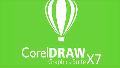 Download Gratis CorelDraw Graphics Suite X7 Full Version Terbaru 2020 Working