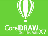 Download CorelDraw Graphics Suite X7 Full Version Terbaru 2020 Working