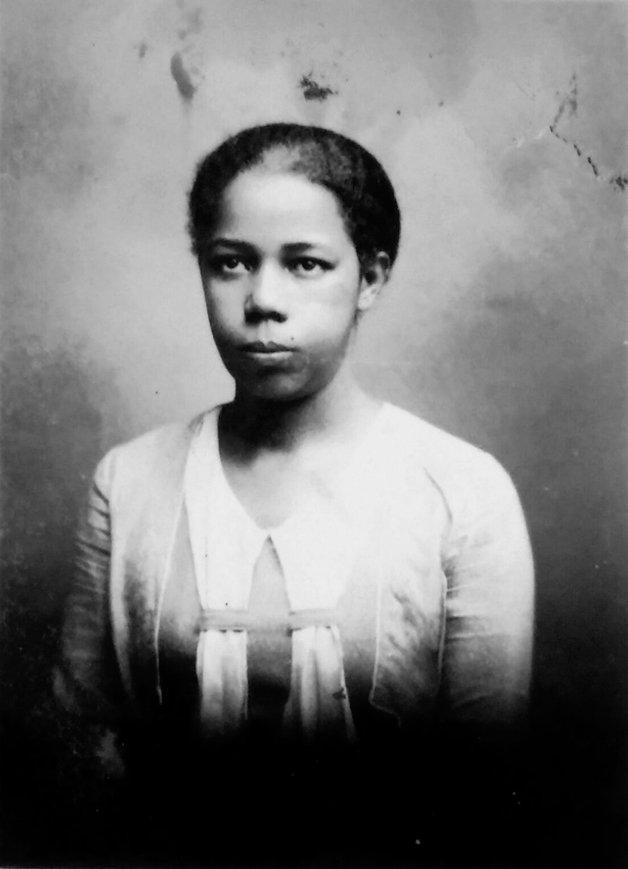 Antonieta de Barros, a primeira negra a ser deputada no Brasil