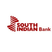 Government Jobs South Indian Bank Recruitment Kerala - Last Date - 30.01.2021