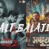 Popular Alt Balaji Web Series List For You