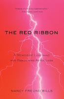memoir, sudden loss, grief and rebuilding, loss of husband, lightning strike,