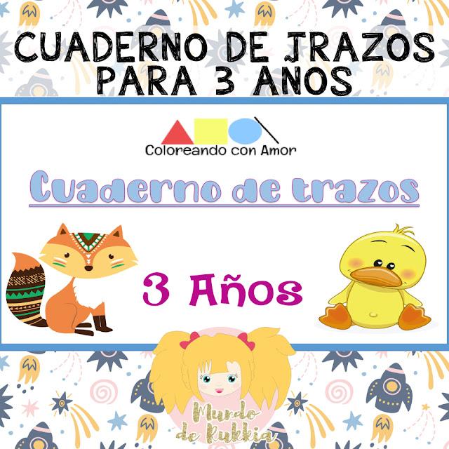 cuaderno-trazos-preescolar-3-años