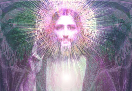 Christ Consciousness: The Reason Why We All Have The Same Capabilities as Jesus